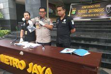 Begal yang Terlibat Penembakan Wanita di Tangerang Ditembak Mati
