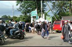 Menyoal Klaster Ijtima Ulama Gowa, dari Peserta, Covid-19 Menyebar di Jawa Tengah hingga Kalimantan
