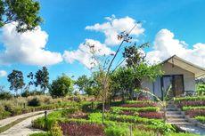 Kawasan Lagoi di Bintan Siap Buka Pariwisata dengan Protokol Kesehatan