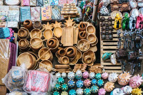 Pahami 17 Subsektor Ekonomi Kreatif Indonesia Beserta Contohnya