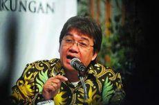 Direktur LSI Juga Diperiksa KPK sebagai Saksi untuk Anas