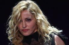 Lirik dan Chord Lagu La Isla Bonita dari Madonna