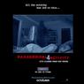 Sinopsis Paranormal Activity 4, Teror 5 Tahun Lalu Kembali Menghantui
