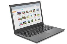 Laptop Lenovo Ideapad 130 Incar Kalangan Pelajar di Indonesia