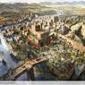 Kerajaan Pertama di Dunia