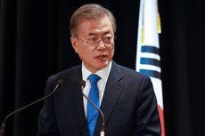 Presiden Korea Selatan Perintahkan Skandal Seungri dan Jung Joon Young Dikupas Tuntas