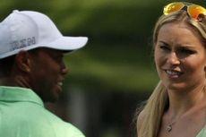 Tiger Woods Terbukti Memakai Ganja dan Obat-obatan