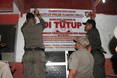 DPRD Pertanyakan Pembukaan Tempat Hiburan Malam di Makassar