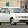 Harga MPV Bekas di Akhir Tahun, Kijang Kapsul Rp 50 Jutaan, Honda Stream Rp 70 Jutaan