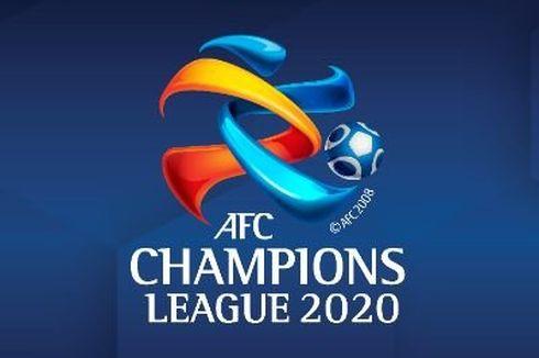 AFC Lanjutkan Kompetisi Sepak Bola Asia