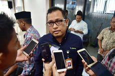Repsol dan Triangle Eksplorasi Migas Aceh Tahun Ini