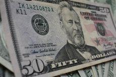 Dollar AS Kembali Perkasa