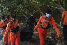 Nelayan Temukan Jenazah Penumpang KMP Yunicee di Perairan Jembrana, Korban Asal Banyuwangi