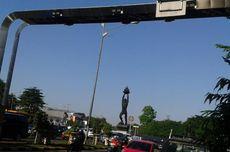 ERP di Perbatasan Jakarta Masih Terganjal Skema Hukum