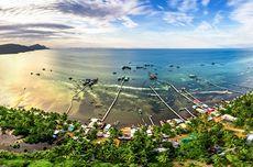 Vietnam Akan Buka Phu Quoc untuk Turis Asing yang Sudah Divaksin Covid-19