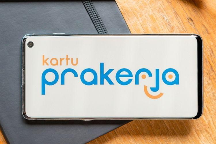 Kartu Prakerja Gelombang 20 sudah dibuka di www.prakerja.go.id. Simak cara daftar Prakerja Gelombang 20