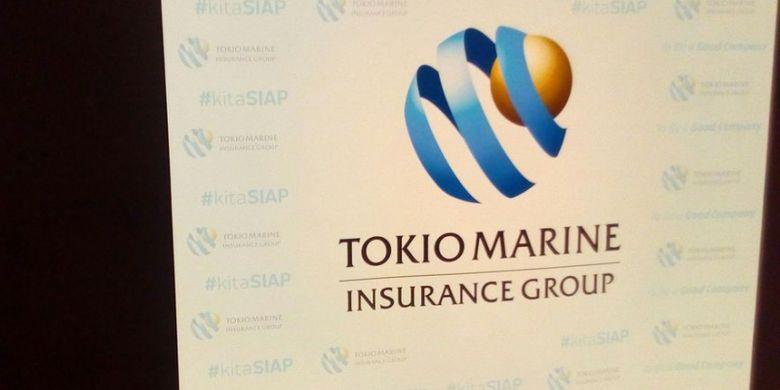 Perbanyak Pilihan Buat Nasabah Tokio Marine Tawarkan 3 Dana Investasi Baru