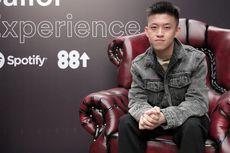 4 Selebritas Indonesia Pernah Masuk Daftar Forbes 30 Under 30 Asia