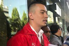PSI Diprediksi Tak Lolos Parlemen, Jubir Sebut Partai Muda Harus Dikasih Ujian