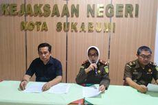 Kejari Sukabumi Tetapkan 5 Tersangka Korupsi Dana Permukiman Kumuh