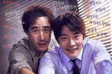 Sinopsis Drama Fly Dragon, Tayang Mulai Hari ini