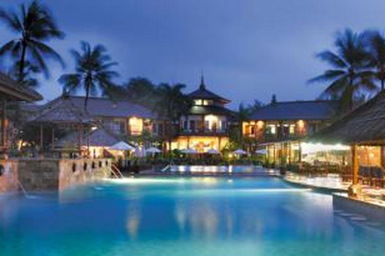 Jayakarta Group akan menambah portofolio akomodasi dengan membangun hotel murah.