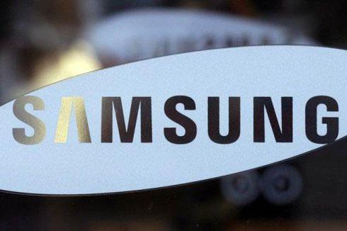Meski Galaxy Note 10 Laris, Pendapatan Samsung Turun