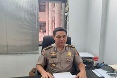 Negara Merugi Rp 61 M dari Penggunaan Dana Terkait Covid-19 di Minahasa Utara