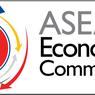 Asean Economic Community (AEC): Pengertian, Fungsi, Tujuan, dan Perannya