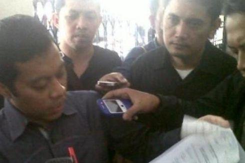 Loyalis Anas Nilai SBY dan Ibas Harus Diperiksa KPK