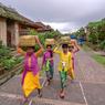 5 Desa Wisata di Indonesia yang Menginspirasi, Kunjungi Yuk