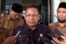 Pelaku Usaha di Banda Aceh Diimbau Hentikan Aktivitas Menjelang Azan