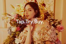 Tap.Try.Buy. di Toko Offline Perdana Pomelo di Indonesia, Apa Itu?