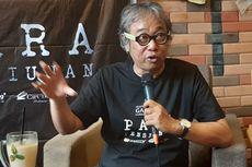 Teater Gandrik Digelar di Surabaya Tanpa Djaduk Ferianto