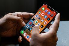 Hati-hati, Ada Celah Keamanan di WiFi iPhone