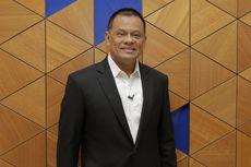 [POPULER MONEY] Kekayaan Gatot Nurmantyo | Gurita Bisnis Tommy Soeharto