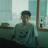 Lirik Lagu Don't dari eAeon feat. RM BTS
