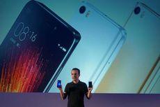 Tepis Rumor Mi 5s, Xiaomi Rilis Apa?