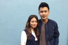Fendy Chow Terkejut Saat Tahu Janin Stella Cornelia Tak Berkembang