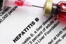 Takut Menularkan Virus Hepatitis B pada Calon Istri