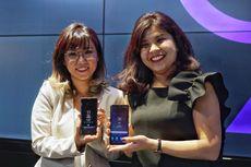 Kapan Galaxy S9 dan S9 Plus Mulai Dijual di Toko-toko di Indonesia?