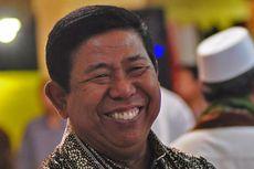 Partai Demokrat Berduka, Eks Mensesneg Sudi Silalahi Tutup Usia