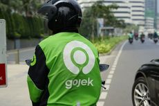 Ini Lima Kasta Perusahaan Startup Indonesia, Gojek Teratas