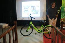 Liburan di Ancol, Ada Fasilitas Sepeda Gratis untuk Wisatawan
