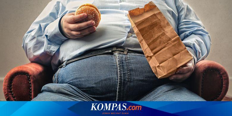 Gaya Hidup Ini Memicu Penyakit Diabetes - Lifestyl