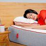 Perusahaan Ini Tawarkan Uji Coba Kasur Mimpi 100 Malam Gratis
