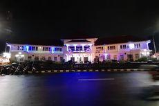 Asal-usul Kota Malang, dari Malangkucecwara hingga Perlawanan Rakyat pada Sunan Mataram