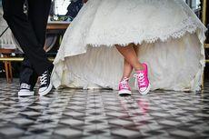 [POPULER NUSANTARA] Pernikahan Siswi SMP di Lombok | Puluhan Rumah Rusak akibat Gempa M 5,9 Pangandaran