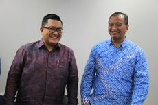 [POPULER JABODETABEK] Polemik Donny Saragih Batal Jadi Bos Transjakarta | Revitalisasi Monas Stop Sementara