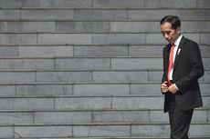 Nurdin Halid: Kami Insan Koperasi Siap Menangkan Jokowi